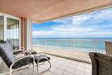 5635 Highway A1a - Photo 6