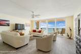 5635 Highway A1a - Photo 8