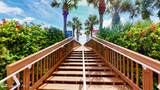 5051 A1a Highway - Photo 44