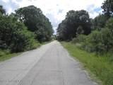 1539 Van Camp Avenue - Photo 3