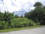 1539 Van Camp Avenue - Photo 5