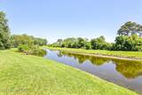 1251 Worcester Way - Photo 28