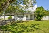 1327 Vista Terrace - Photo 1