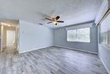 1327 Vista Terrace - Photo 3