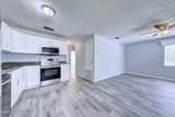 1327 Vista Terrace - Photo 7
