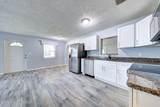 1327 Vista Terrace - Photo 8