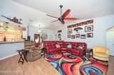 2153 Rockabye Avenue - Photo 3