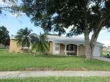 983 Gatewood Court - Photo 1
