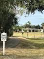 2955 Centaur Lane - Photo 6