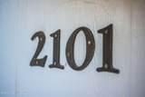 2101 Henley Court - Photo 39