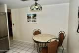 557 Ixora Drive - Photo 10