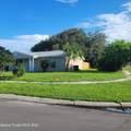 3200 Ideal Avenue - Photo 2