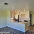3200 Ideal Avenue - Photo 3