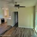 3200 Ideal Avenue - Photo 7