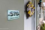 570 Belair Avenue - Photo 5