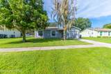 1666 Privateer Drive - Photo 15
