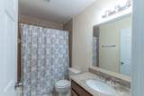 1666 Privateer Drive - Photo 20