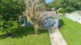 1666 Privateer Drive - Photo 5