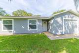 1666 Privateer Drive - Photo 6