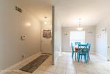 1666 Privateer Drive - Photo 7