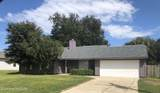 6003 Homestead Avenue - Photo 1