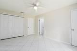 6003 Homestead Avenue - Photo 11