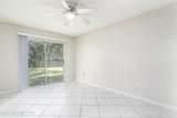 6003 Homestead Avenue - Photo 12