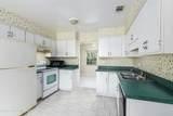 6003 Homestead Avenue - Photo 6
