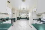 6003 Homestead Avenue - Photo 7