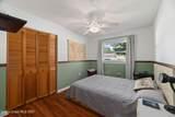 4040 Raney Road - Photo 16