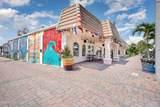 32 Orlando Avenue - Photo 5