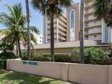 1575 Highway A1a - Photo 1