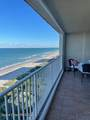 1575 Highway A1a - Photo 8