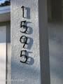 1595 San Diego Street - Photo 39