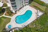 2225 Highway A1a - Photo 38
