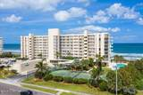 2225 Highway A1a - Photo 43