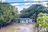 236 Tropical Trail - Photo 16
