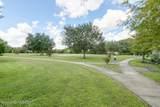 2451 Stratford Pointe Drive - Photo 36