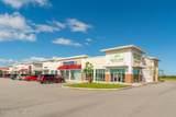 2451 Stratford Pointe Drive - Photo 46