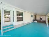 619 Bougainvillea Circle - Photo 3