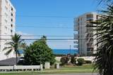 2194 Highway A1a - Photo 19