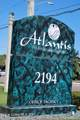 2194 Highway A1a - Photo 2