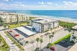 4600 Ocean Beach Boulevard - Photo 26