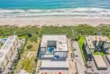 4600 Ocean Beach Boulevard - Photo 30