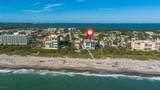 6015 Turtle Beach Lane - Photo 24