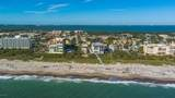 6015 Turtle Beach Lane - Photo 25