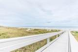 6015 Turtle Beach Lane - Photo 28