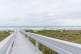 6015 Turtle Beach Lane - Photo 29