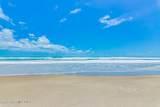 197 Coral Way - Photo 31
