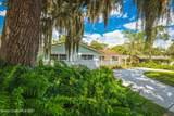 428 Poinsettia Avenue - Photo 46